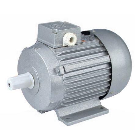 YU/YC/YY series fractional horsepower induction motors
